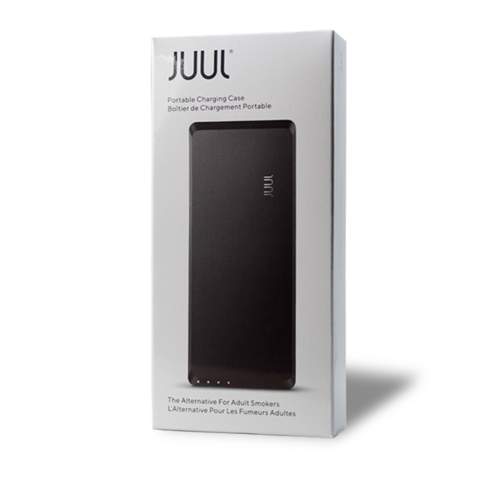 JUUL Portable Charging Case