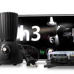 herbalAire H3