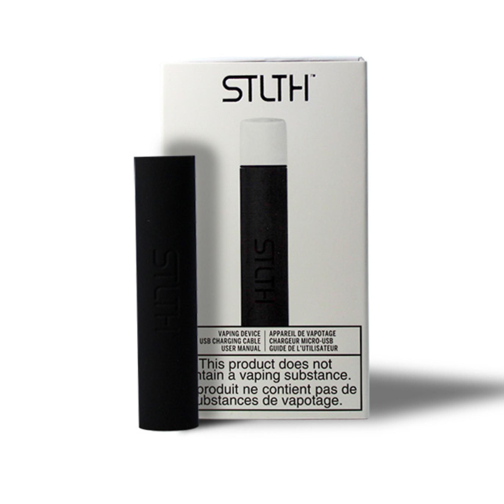 STLTH Device