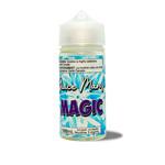 TDaawg Juice Mans Magic