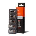 Geekvape Aegis Pod/Wenax  Replacement Coils KA1 1.2 ohm Pack ( 5 pcs )
