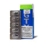 Vaporesso GTX Mesh Replacement Coils 0.6 ohm Pack ( 5 pcs )