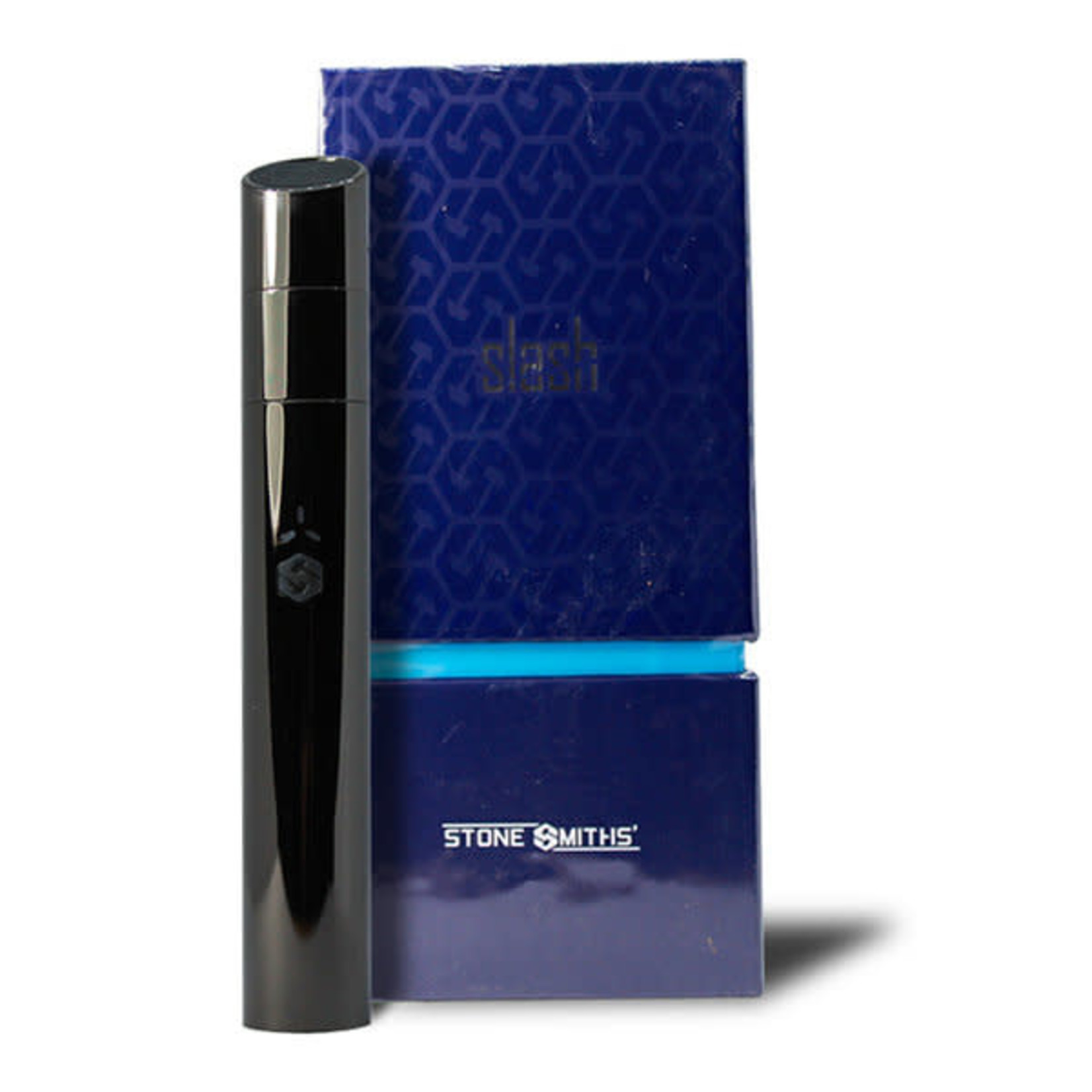 Slash Kit Concentrate Pen Black
