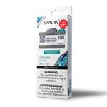 Smok Novo Replacement Pods CRC Novo 2 - 1.0 ohm Mesh