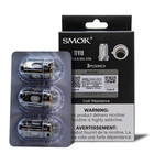 Smok TFV18 Replacement Coils Meshed 0.33 ohm Pack ( 3pcs )
