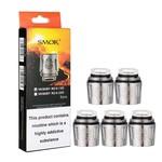 Smok V8 Mini M2 Replacement Coil V8 Baby - M2 ( 0.15ohm ) Pack ( 5pcs )