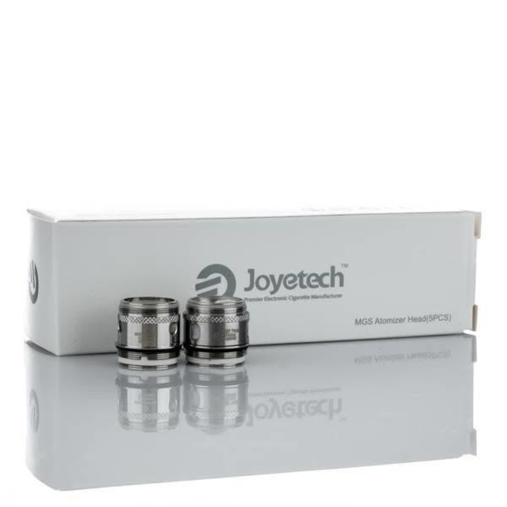 joyetech Ornate Coils MGS Triple 0.15 0hm Pack ( 5pcs )