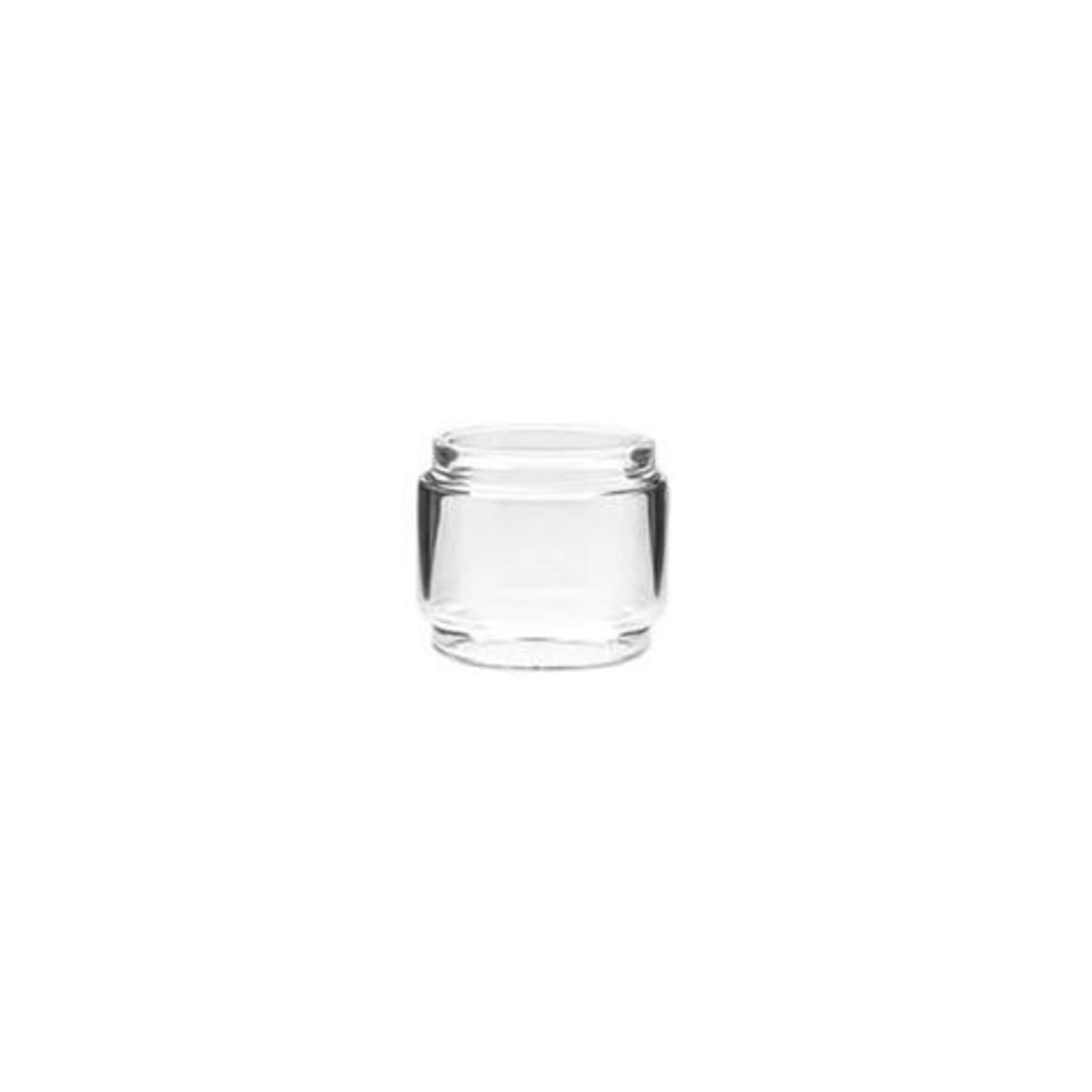 Uwell Valyrian 2 Bulb Glass 6ml
