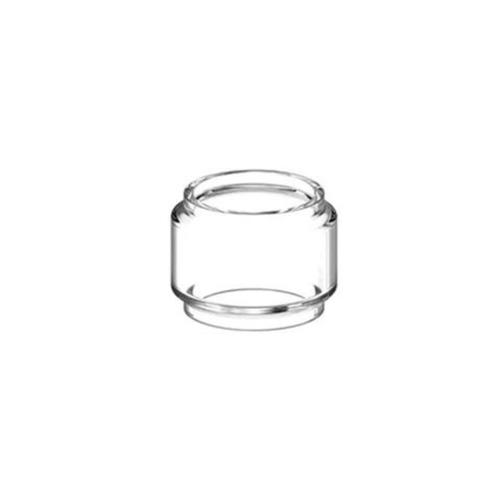 Horizon Falcon 2 Replacent Bulb Glass ( 5.2ml )