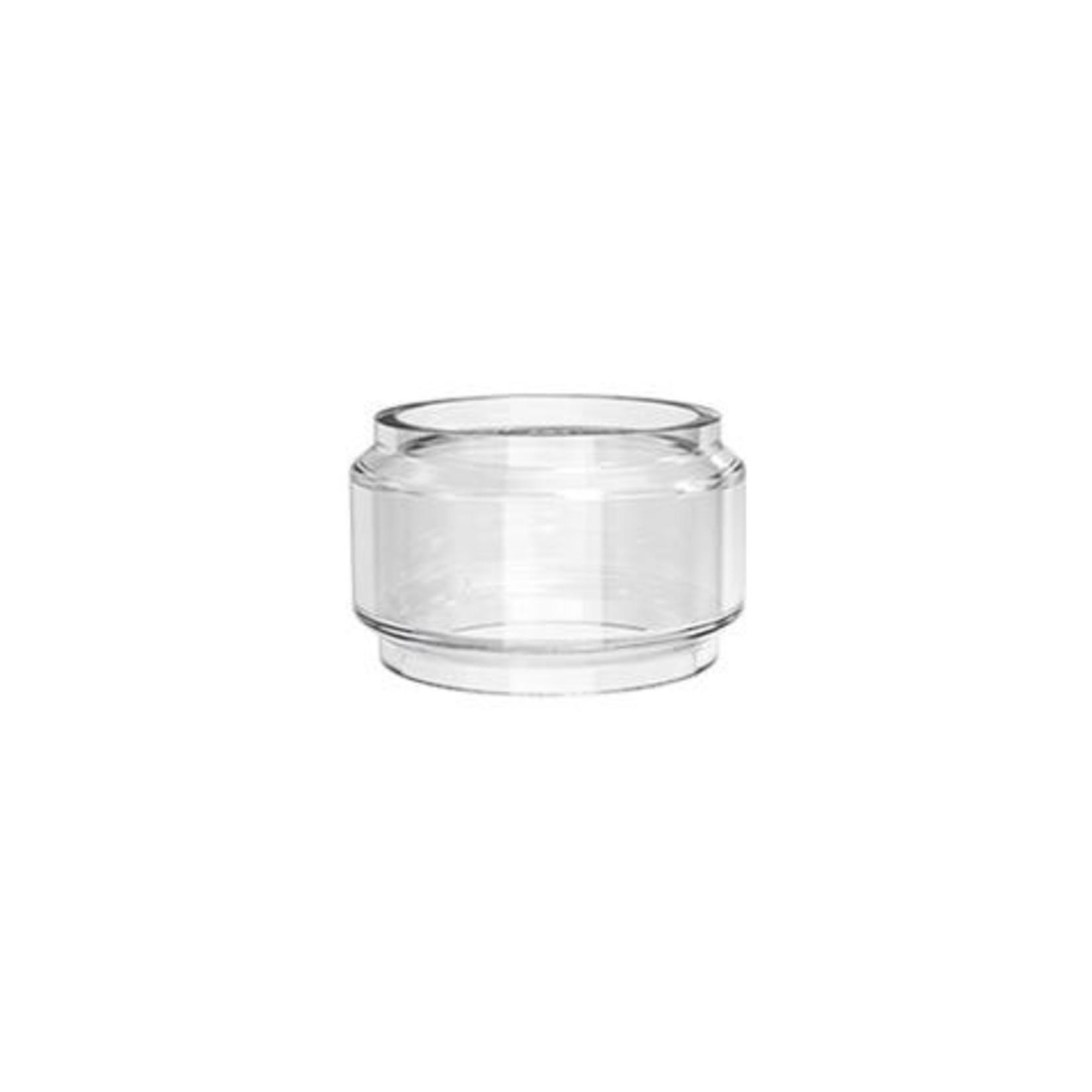 Horizon Falcon / Falcon King Bulb Glass 7ml
