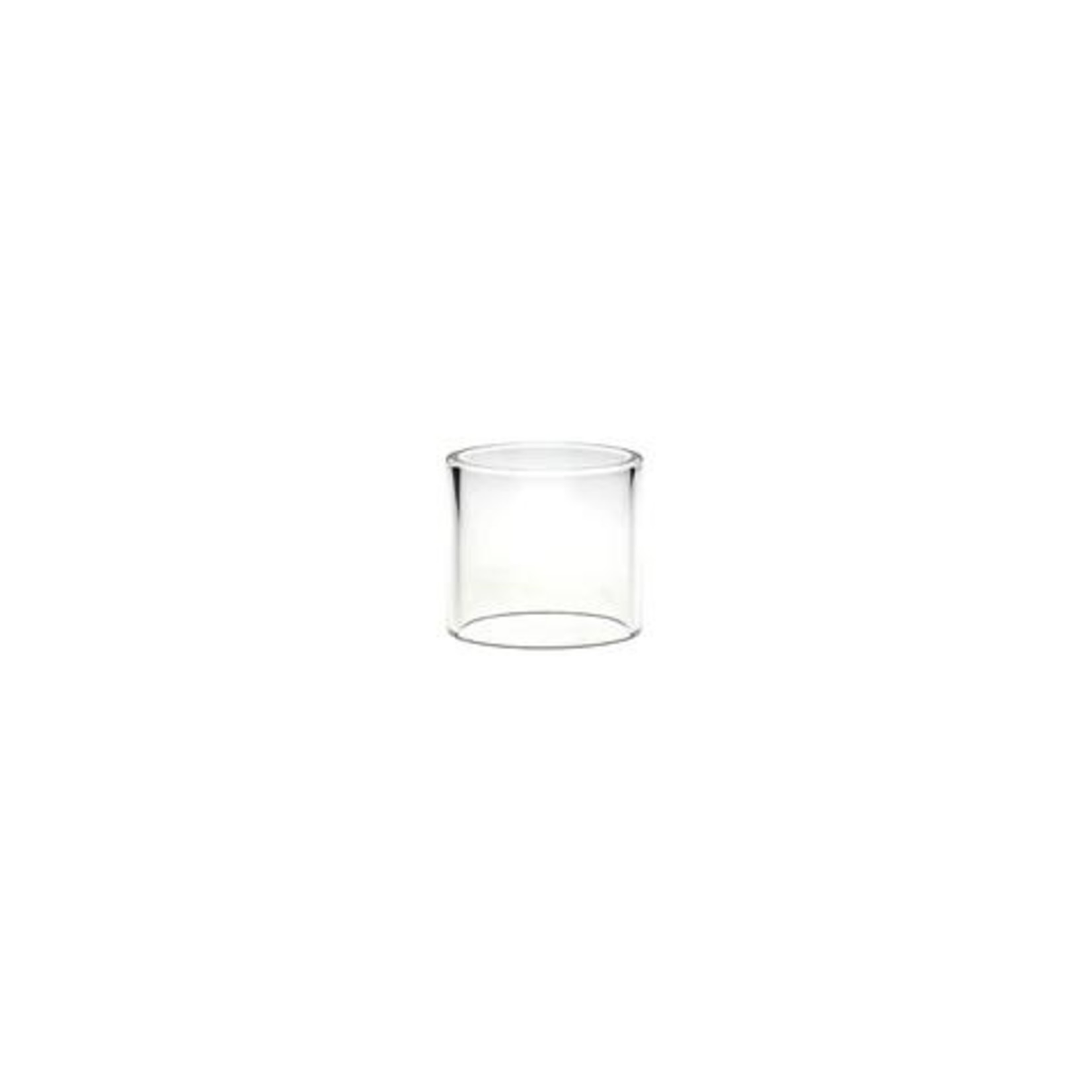 Freemax Fireluke/Fireluke 2 Replacement Glass