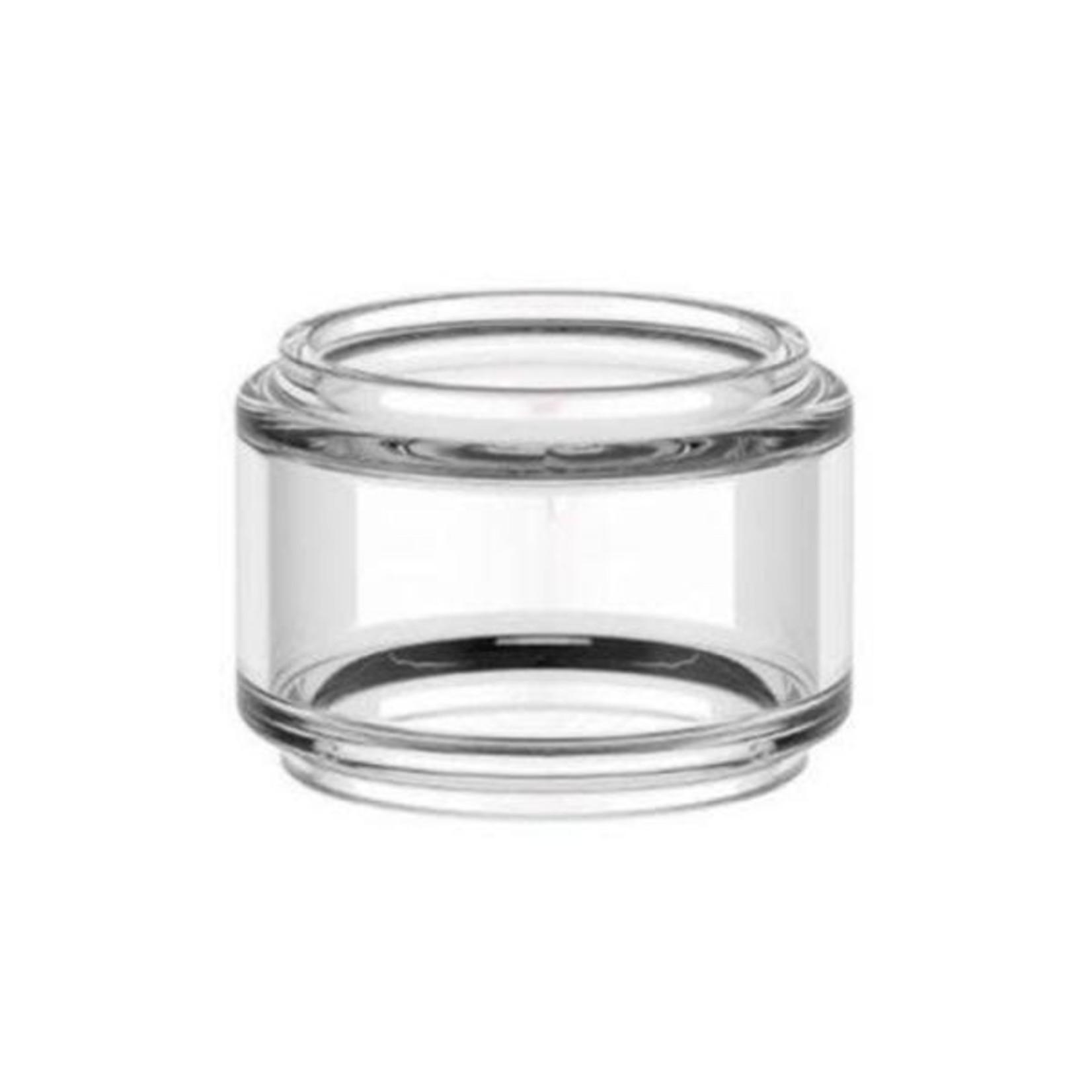 § Vandy Vape Kensei Replacement Glass