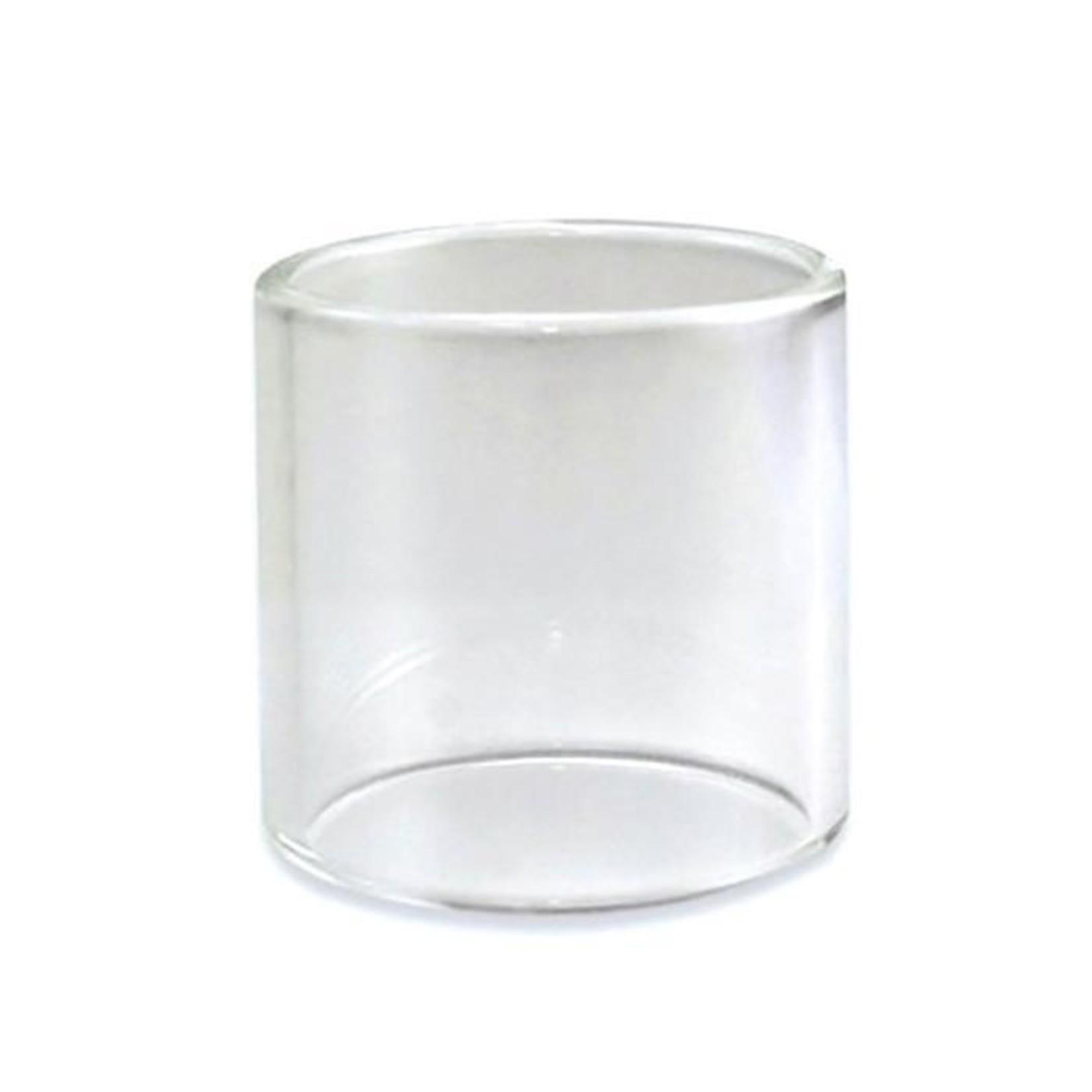 Horizon Tech Arco 2 Replacement Glass