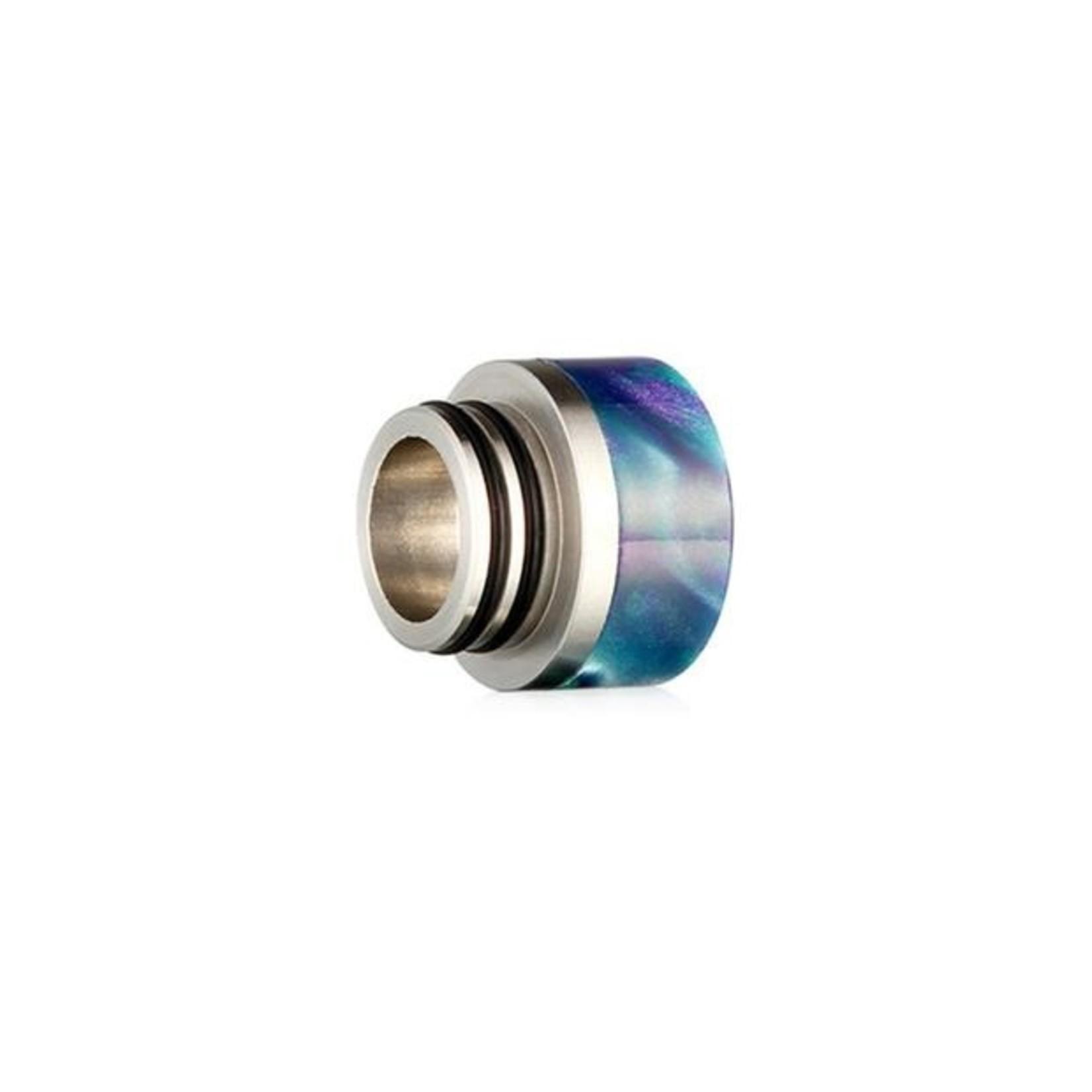 510 Drip Tip - 510 Screw Resin