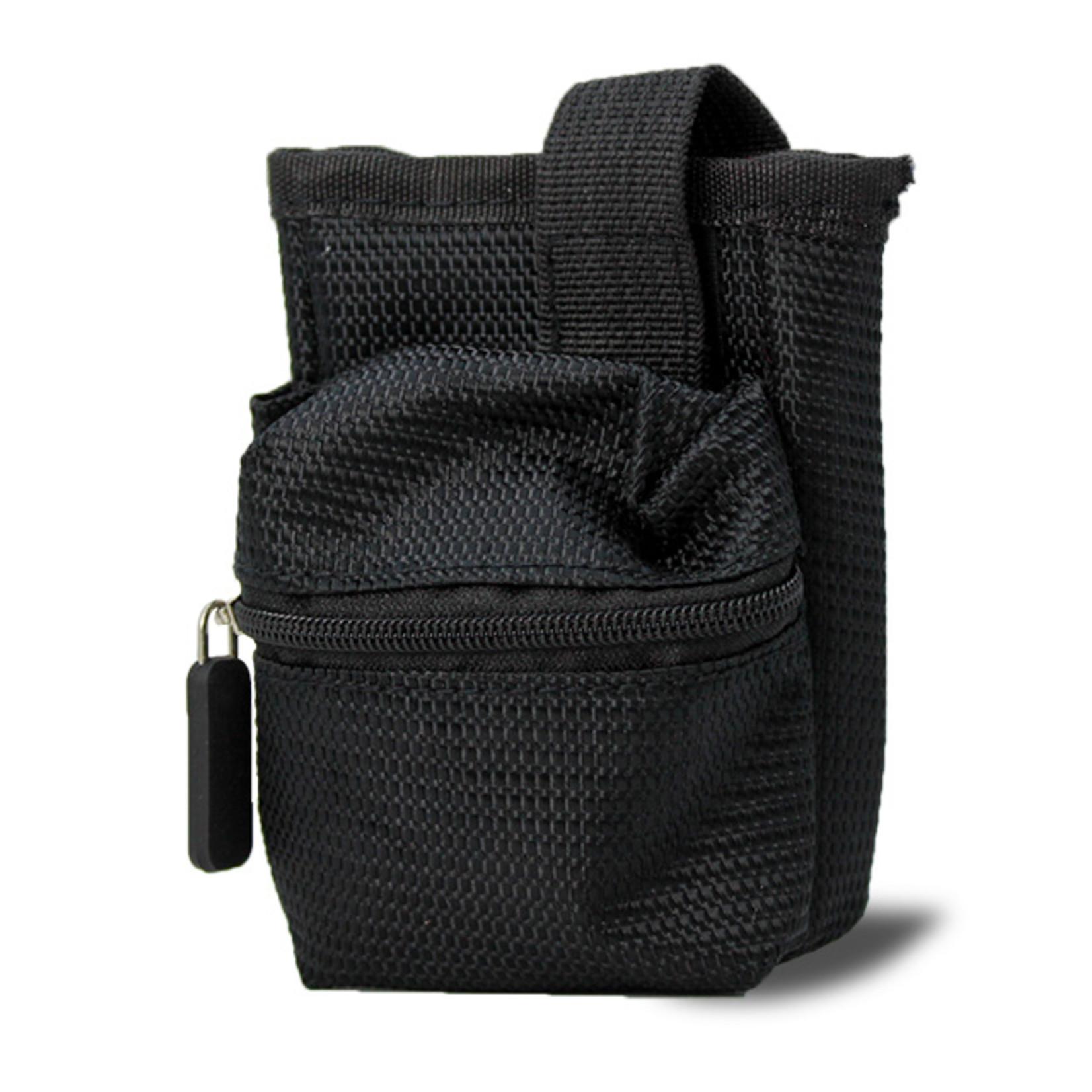Vapespoon Vape Bag
