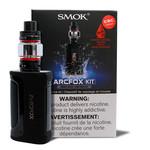 SMOK Arcfox Starter Kit w/ TFV18