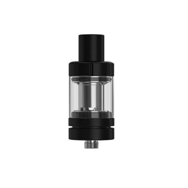 § Eleaf Melo 3 Mini Tank