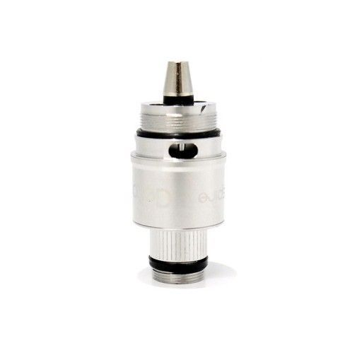 § Aspire Cleito RTA System