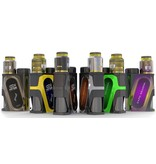 § i-joy Capo Squonk Kit with Battery