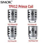 Smok V12 P-Tank Replacement Coils