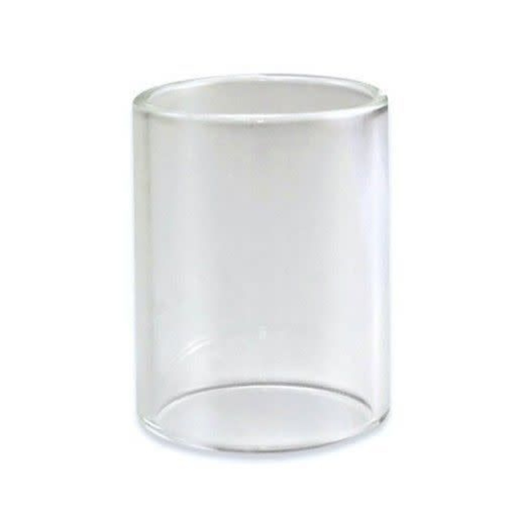 § TFV8 Replacement Glass