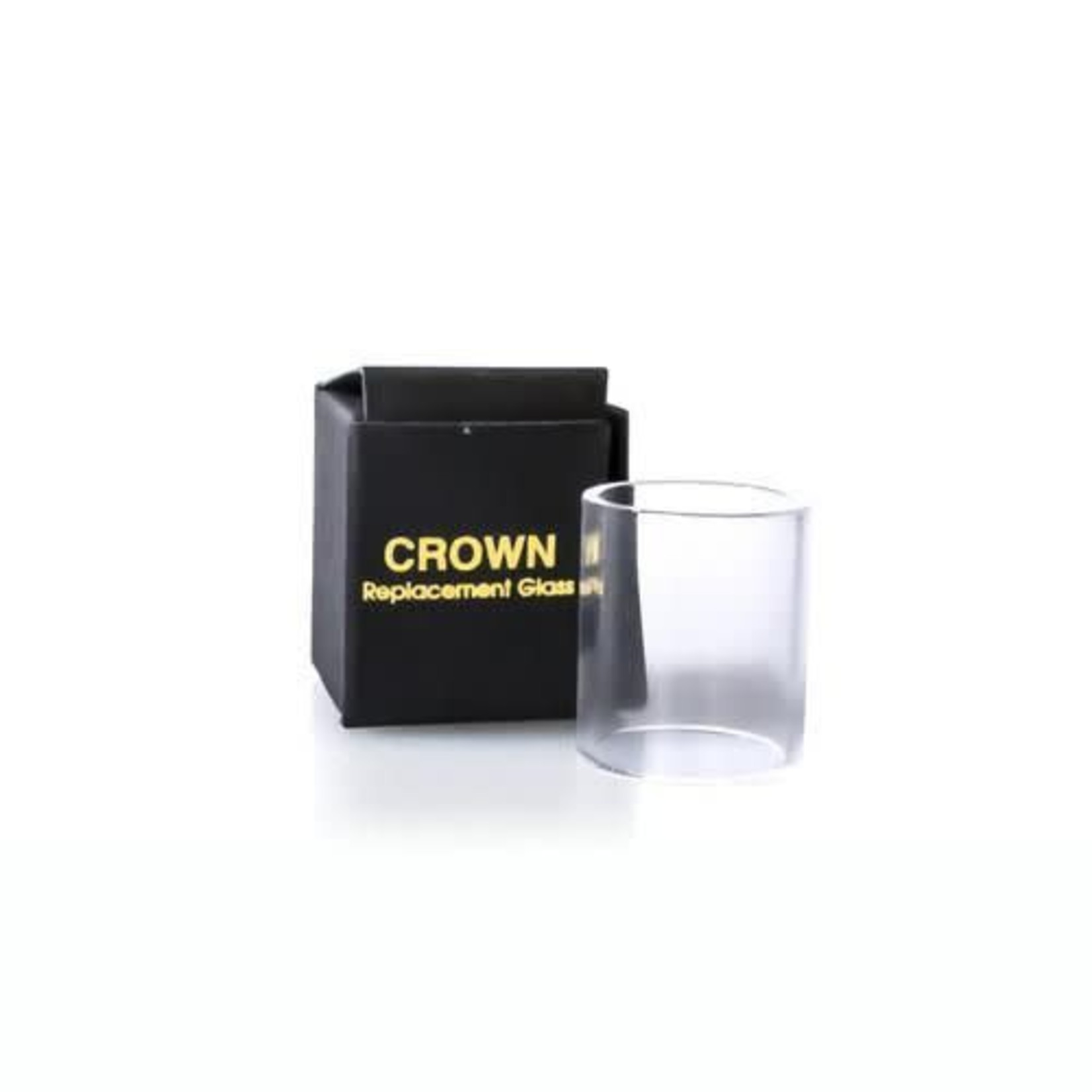 § Uwell Crown 3 Replacement Glass