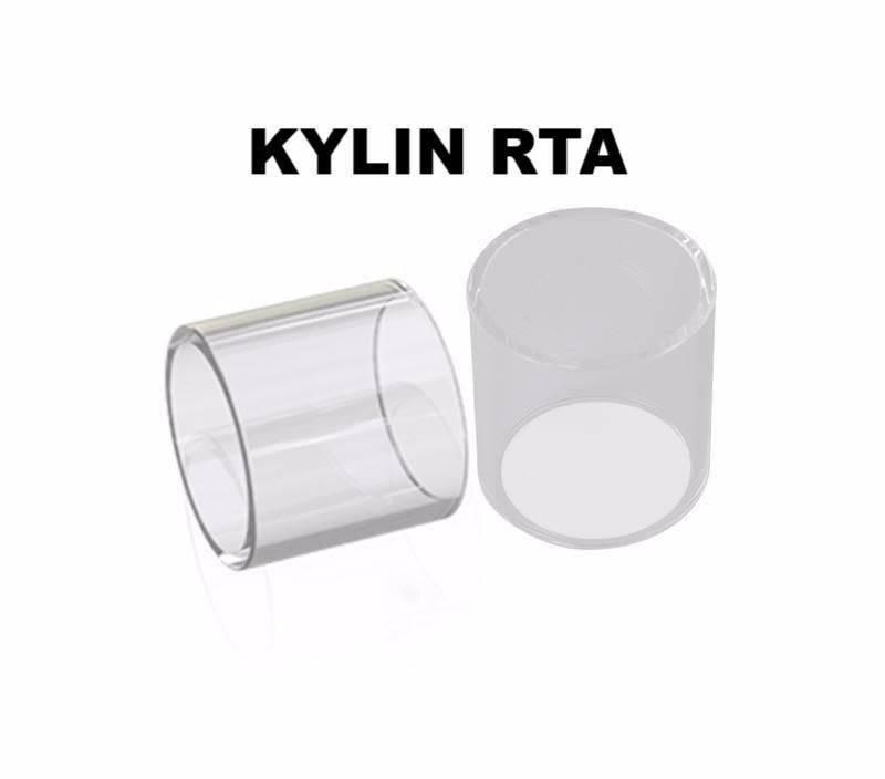 § Vandy Vape Kylin Replacement Glass