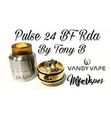§ Vandy Vape Pulse 24 RDA