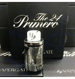 § Vapergate The Primero 24mm