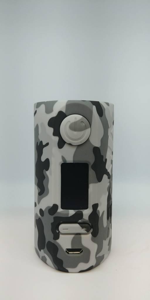 § Vapor Storm PUMA 200w Box Mod