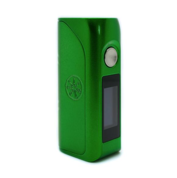 § Asmodus Colossal 80w