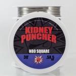 Kp Nichrome 80 Square Wire