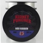 Kp Nichrome 80 Ribbon Wire
