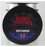 Kp Nichrome 80 Ribbon Wire