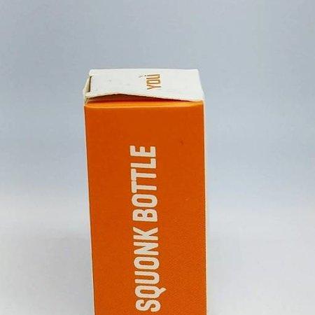 § I - joy Capo Squonk Replacement Bottle