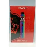 § Smok Stick Prince