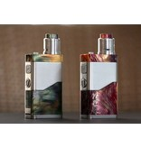 § Wismec Luxotic NC Kit w Guillotine V2