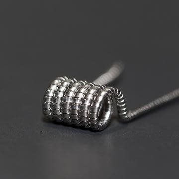 Chuckin Canucks Single Pair Coils
