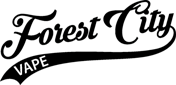 Canada's Online Vape Shop   Forest City Vape