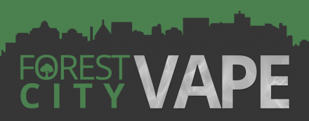 Canada's Online Vape Shop | Forest City Vape