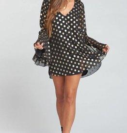 Show Me Your Mumu Marcia Dress