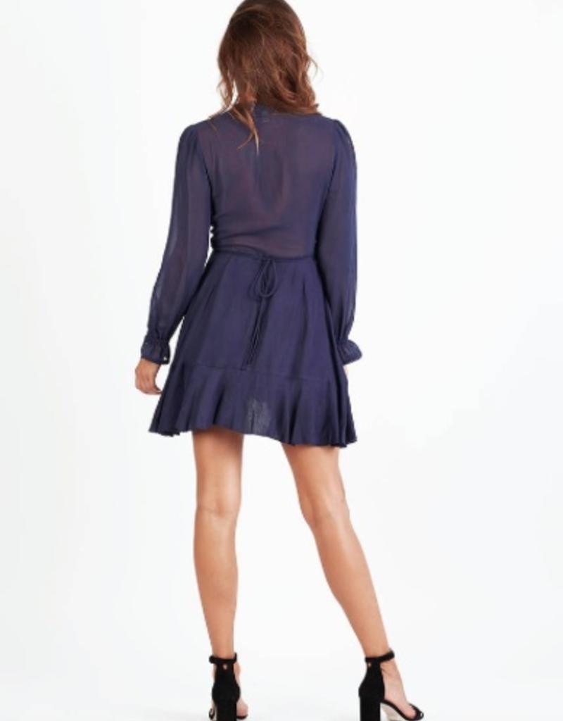 Cleobella Denver Dress