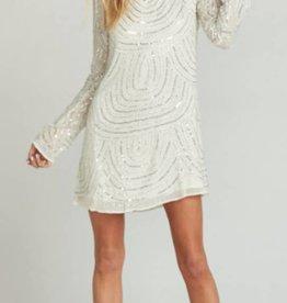 Show Me Your Mumu Iggy Dress