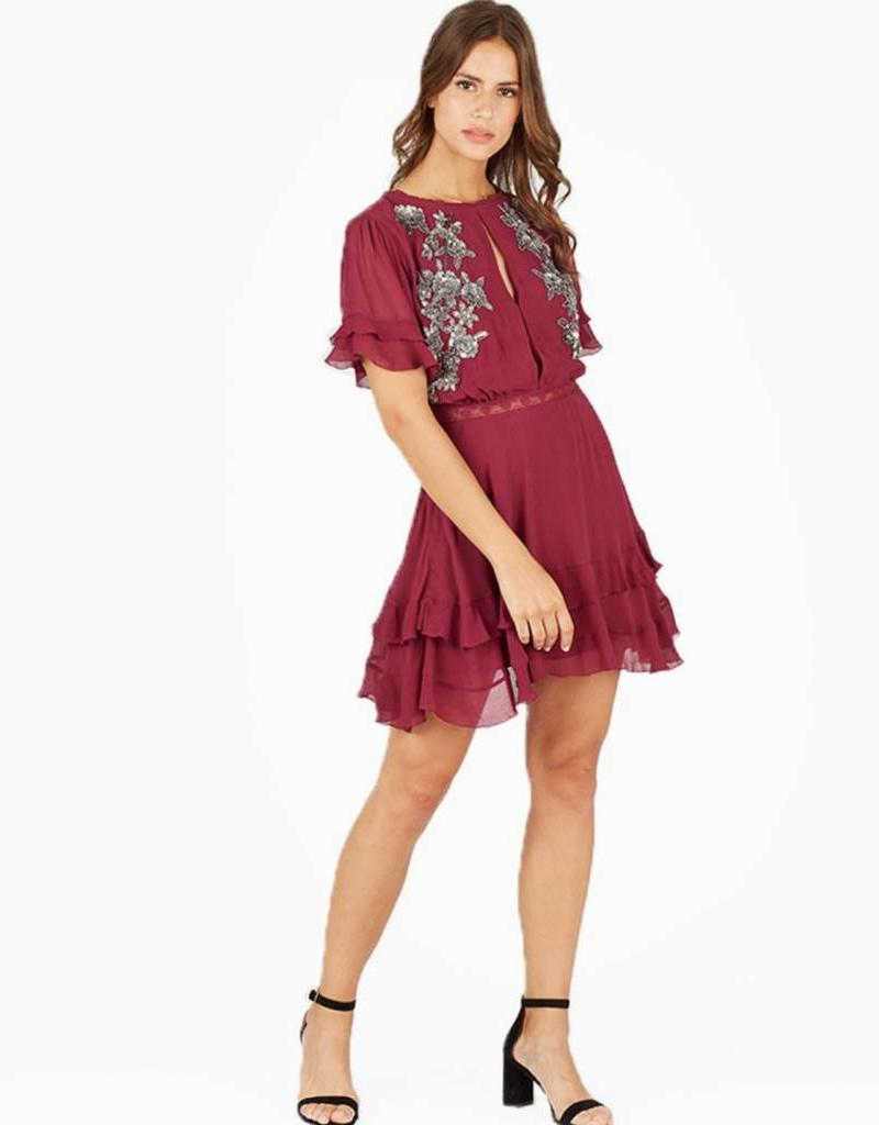 Cleobella Taylor Dress