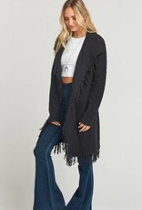 Show Me Your Mumu Suzanne Cardi Jacket
