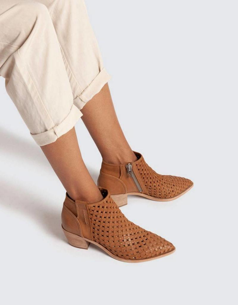 Dolce Vita Spence Booties