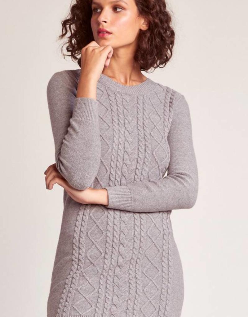 Jack by BB Dakota Keeps Getting Sweater Dress