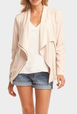 Tart Collections Sayna Jacket