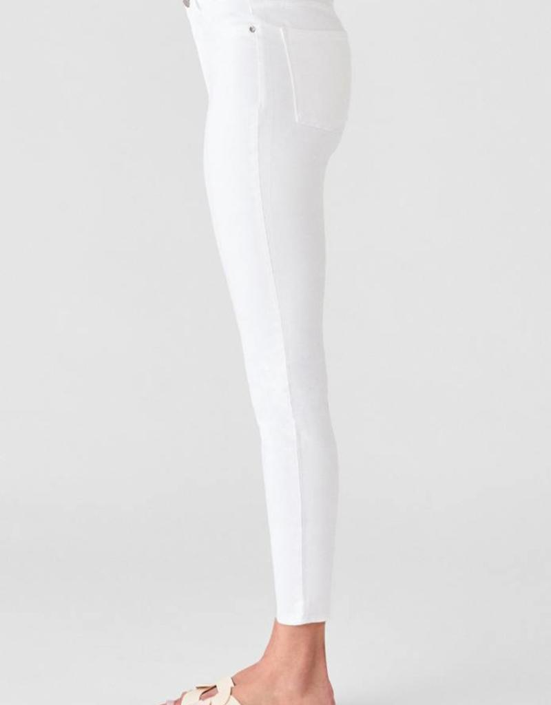DL1961 Farrow High Rise Skinny