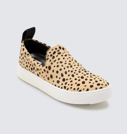 Dolce Vita Tag Sneakers